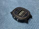 Электроника 5 Часы наручные СССР Новые в упаковке с паспортом, фото №3