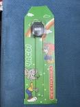 Электроника 5 Часы наручные СССР Новые в упаковке с паспортом, фото №7