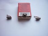 Набор - кольцо и серьги с черным ониксом серебро 925 проба, фото №3