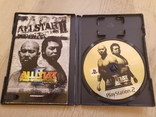 All Star Pro-Wrestling II (NTSC-J), фото №4