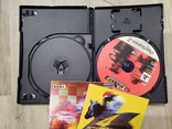 Winning Post 4/Gi Jokey 2 (PS2, NTSC-J), фото №4