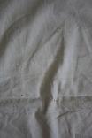 Сорочка №1, фото №5