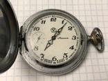 Часы Молния (8), фото №4