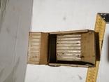 Железный самосвал, фото №6