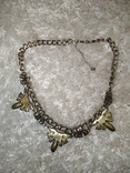 Ожерелье, фото №4