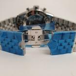 Новые часы Raymond Weil Freelancer 7730, фото №5