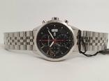 Новые часы Raymond Weil Freelancer 7730, фото №7
