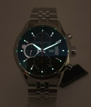 Новые часы Raymond Weil Freelancer 7730, фото №12