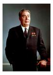 Брежнев Леонид Ильич., фото №2