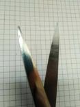 Ножницы СССР, фото №5