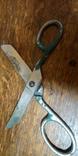 Ножиці, фото №3