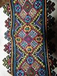 Старовинна вишита сорочка.поч ХХст., фото №7