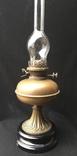 """Керосиновая лампа """"Hinks'S"""", Лондон,нач.20го века, фото №2"""