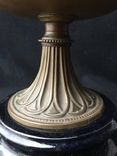 """Керосиновая лампа """"Hinks'S"""", Лондон,нач.20го века, фото №5"""