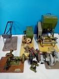 Макети пять штук, СССР, фото №2