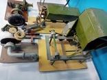 Макети пять штук, СССР, фото №7