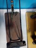 Макети пять штук, СССР, фото №10