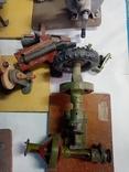 Макети пять штук, СССР, фото №11