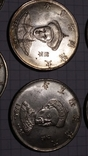 Копии старіх монет, фото №6