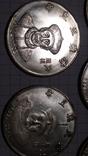 Копии старіх монет, фото №7