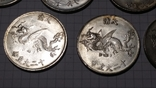 Копии старіх монет, фото №8