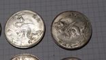 Копии старіх монет, фото №10