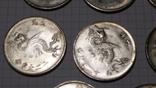 Копии старіх монет, фото №11