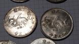 Копии старіх монет, фото №12
