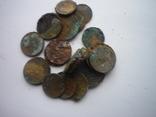 Куча монет не розбериха, фото №3