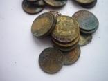 Куча монет не розбериха, фото №6