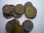 Куча монет не розбериха, фото №7