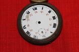 Корпус карманных часов с циферблатом, фото №2
