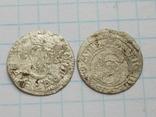 Соліди 1616 та 1624, фото №2