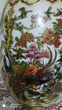 Старинная ваза Китай., фото №4