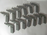Пистолеты для прокалывания уха Super Quik, фото №2
