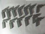 Пистолеты для прокалывания уха Super Quik, фото №3