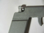 Пистолеты для прокалывания уха Super Quik, фото №4