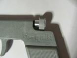 Пистолеты для прокалывания уха Super Quik, фото №5