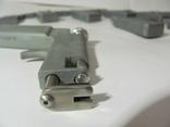 Пистолеты для прокалывания уха Super Quik, фото №6