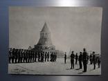 В.И.Ленин принимает парад..., фото №2