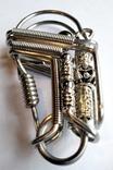 Брелок для ключів, фото №3