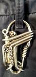 Брелок для ключів, фото №9