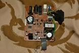 Импульсный блок питания EPSON EPS-31E, фото №3