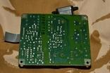 Импульсный блок питания EPSON EPS-31E, фото №5