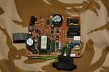 Импульсный блок питания EPSON EPS-31E, фото №2
