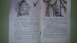 Толстой Лев и собачка, фото №6
