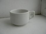 Чашка вермахт, фото №2