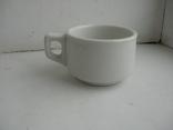 Чашка вермахт, фото №3