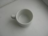 Чашка вермахт, фото №5