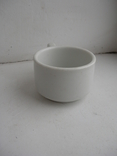 Чашка вермахт, фото №8
